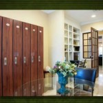 Lockers for Dry Cleaning  Legacy Lockers